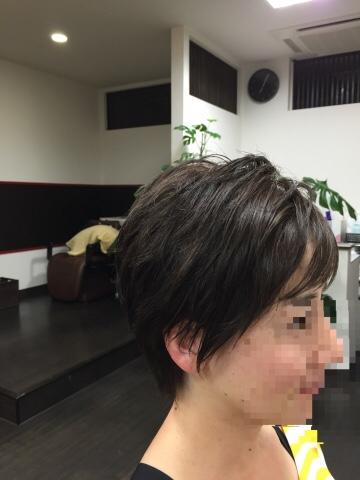 201510_0021