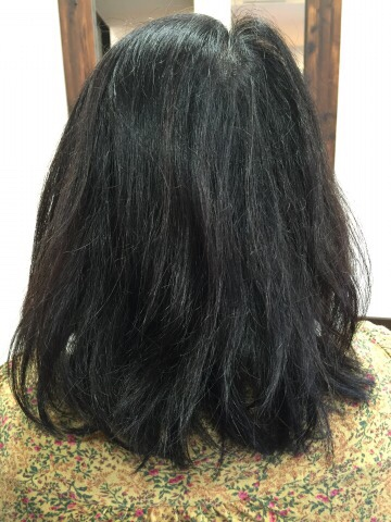 201510_26