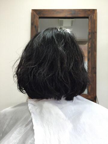 201510_27